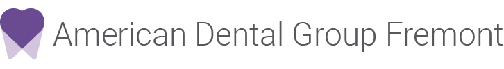 American Dental Group Sticky Logo Retina
